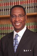 Judge_Glenn_Grant.jpg
