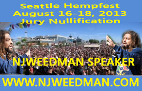 njweedman speakerSeattleFest