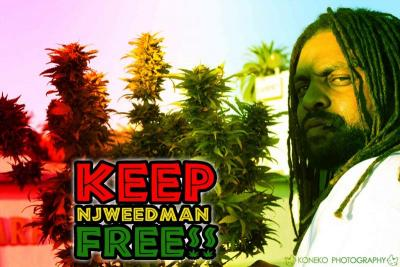 keep_njweedman_free_colors.jpg